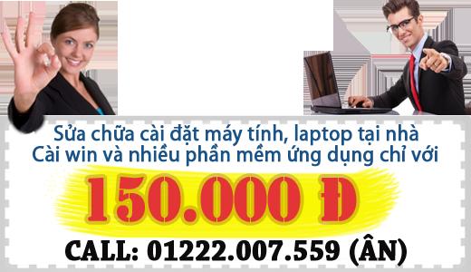 sua-may-tinh-tai-nha